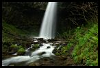 Visit the Columbia River Gorge Photo Gallery